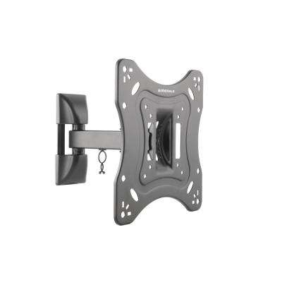 Full Motion Wall Mount for 23 in. - 42 in. TVs