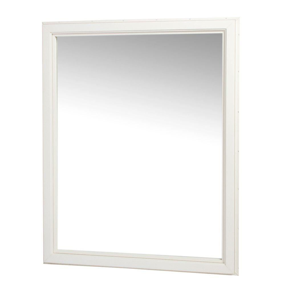 TAFCO WINDOWS 48 in. x 60 in. Casement Picture Window