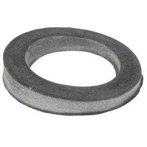 Danco Waste and Overflow Gasket by DANCO