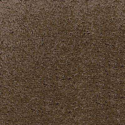 River Stone - Color Harmony Texture 12 ft. Carpet (1080 sq. ft. / Roll)