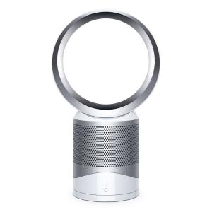 Deals on Dyson Pure Cool Link Air Purifier