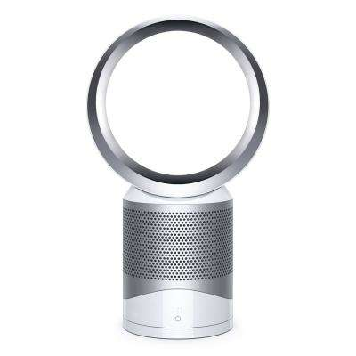 Pure Cool Link Air Purifier