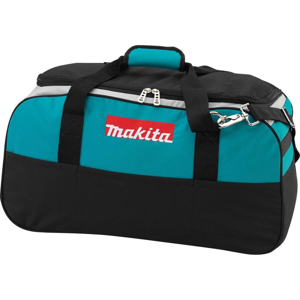 Makita Lxt 405 Tool Bag