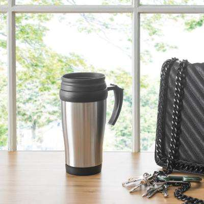 26 oz. Stainless Steel Travel Mug