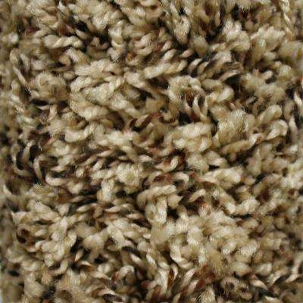 Shelby I - Color True Dream 12 ft. Carpet