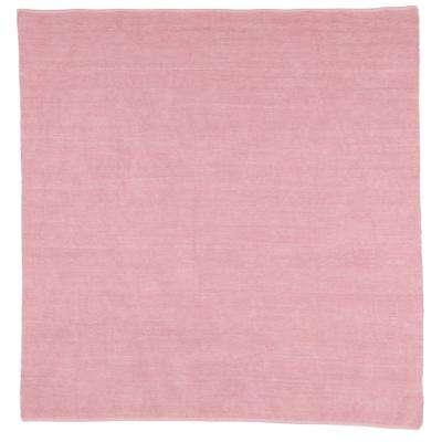 home decorators collection   square   area rugs   rugs