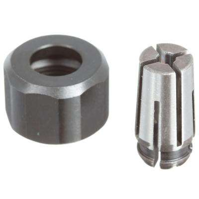 1/8 in. Router Collet