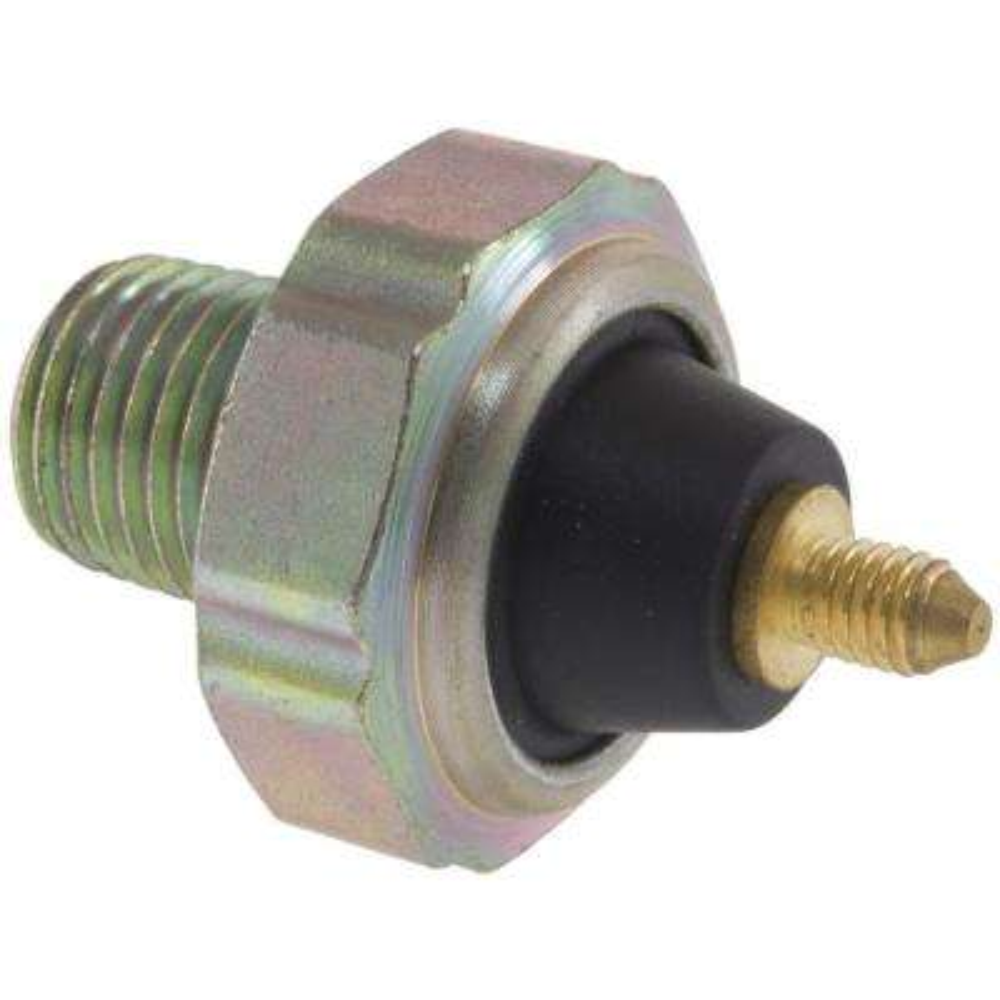 Engine Oil Pressure Switch fits 1967-1970 Saab 95,96 Sonett 95,96,Sonett