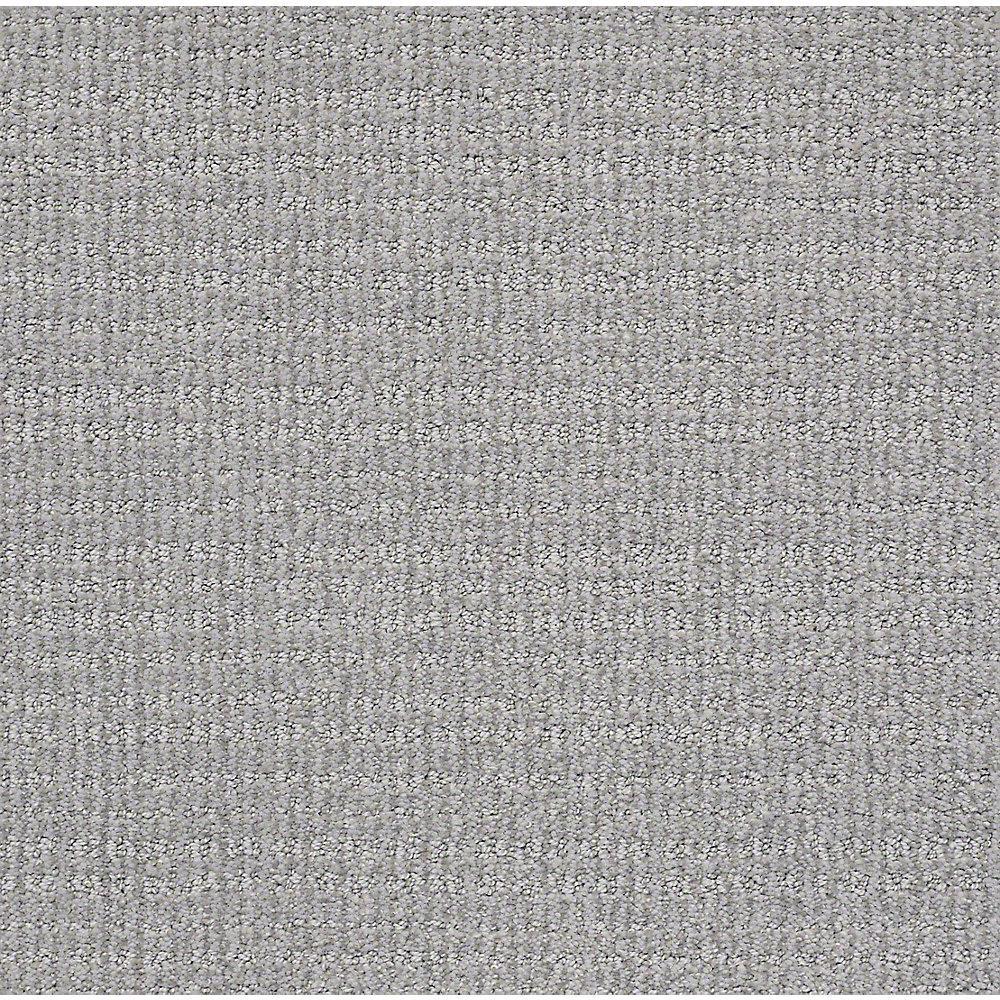 Recognition II - Color Compass Pattern 12 ft. Carpet