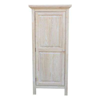 office storage cabinets. Unfinished Storage Cabinet Office Cabinets E