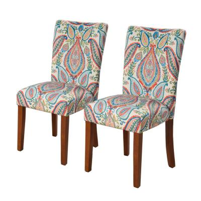 Peachy Bohemian Dining Chairs Kitchen Dining Room Furniture Cjindustries Chair Design For Home Cjindustriesco