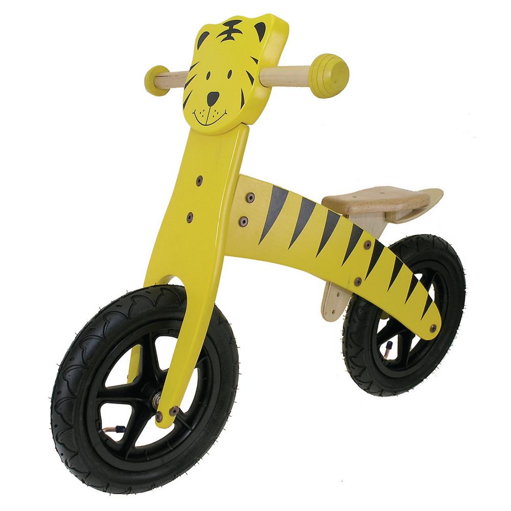 Image result for tigers tricycle