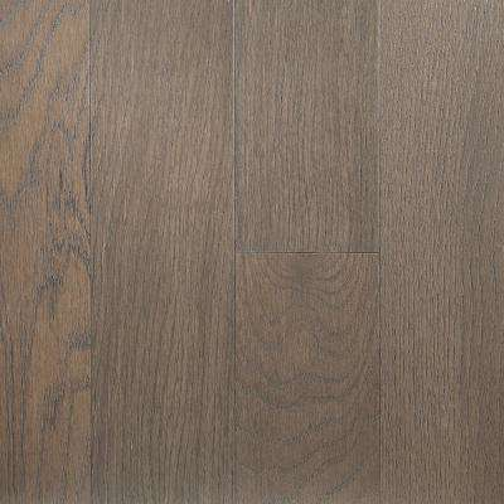 Banff 0.28 in. Thick x 5 in. Width x Varying Length Waterproof Engineered Hardwood Flooring (16.68 sq. ft./case)