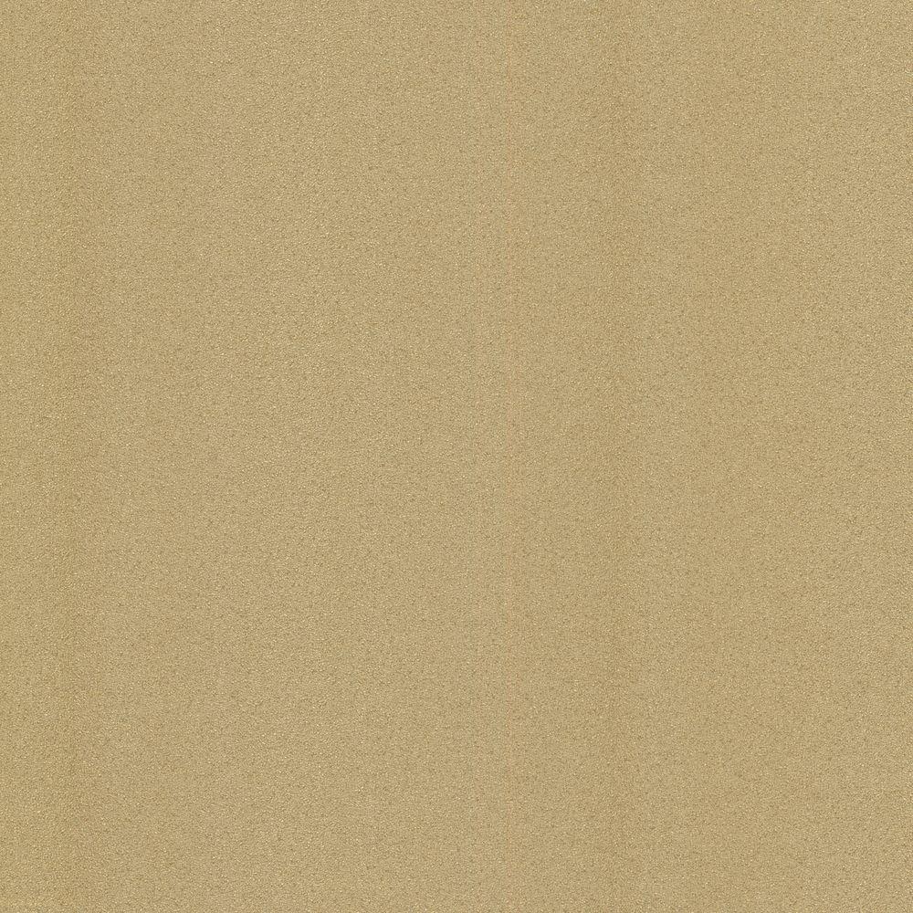 beyond basics sand gold subtle texture wallpaper 420 87115 the