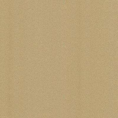 Sand Gold Subtle Texture Wallpaper