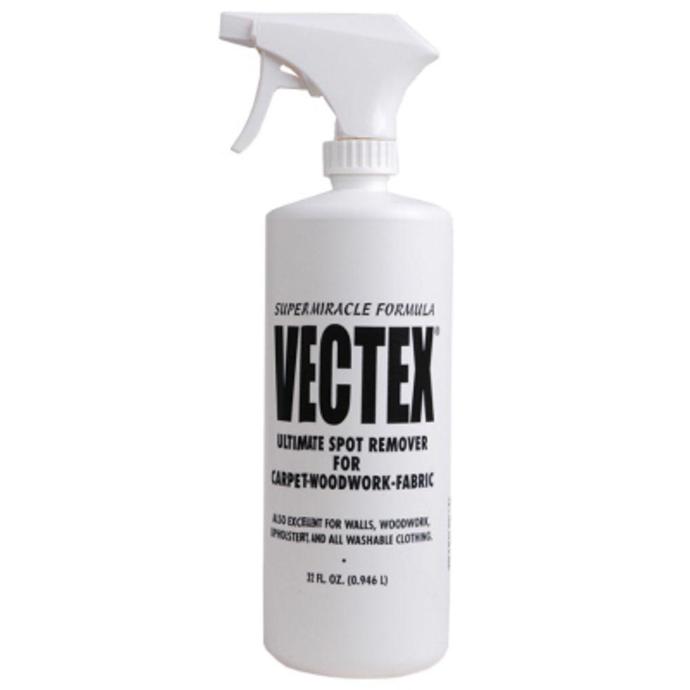 Vectex 32 oz. Ultimate Spot Remover Spray