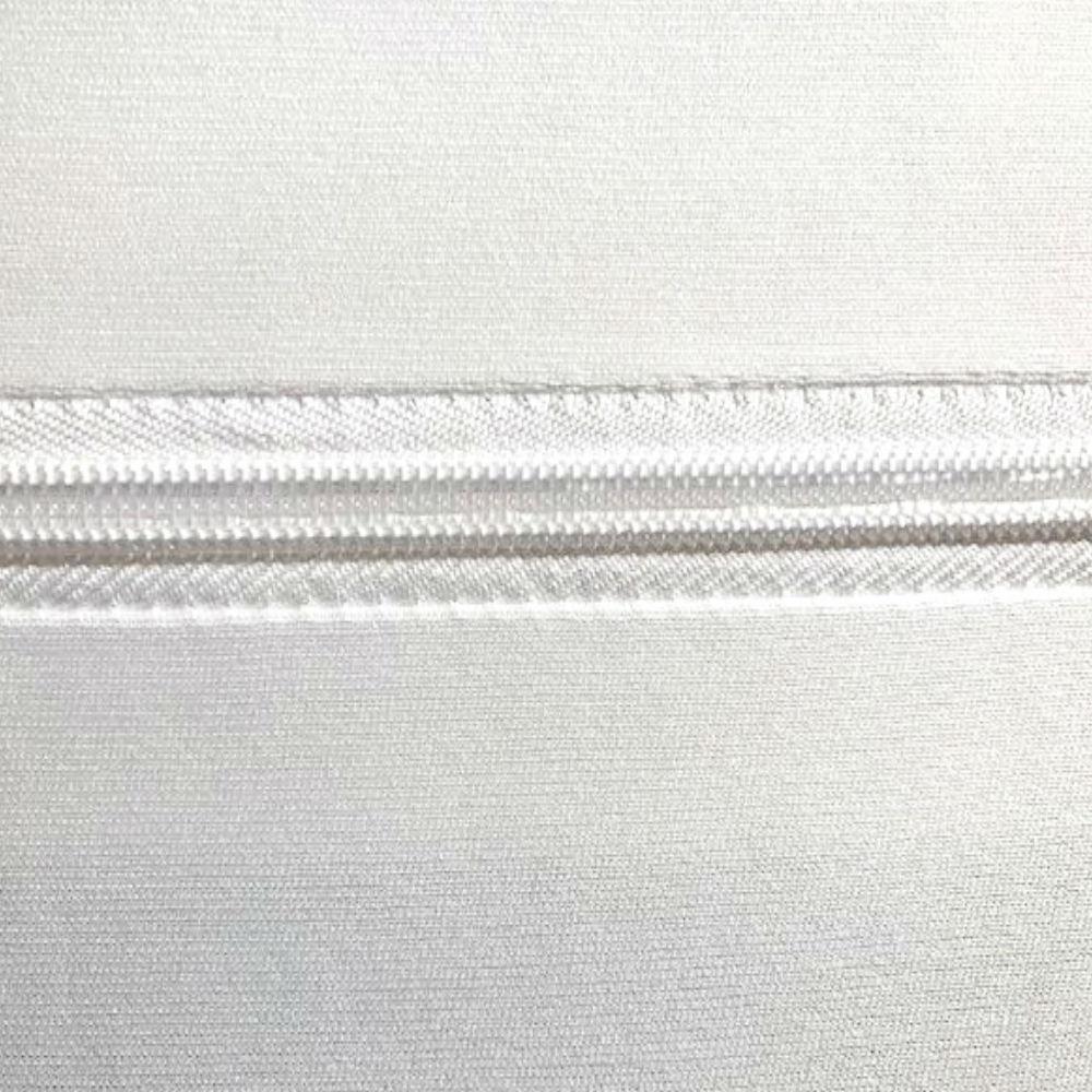 Bed Bug Mattress Cover.Hygea Natural Hygea Natural Bed Bug Mattress Cover Or Box Spring Cover Non Woven Water Resistant Encasement In Xl Twin