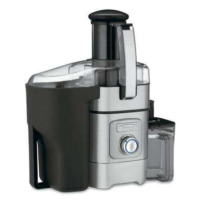 33 oz. Juice Extractor