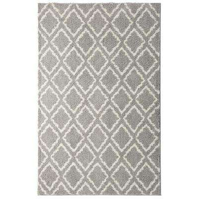 Super Coral - Area Rugs - Rugs - The Home Depot XB43