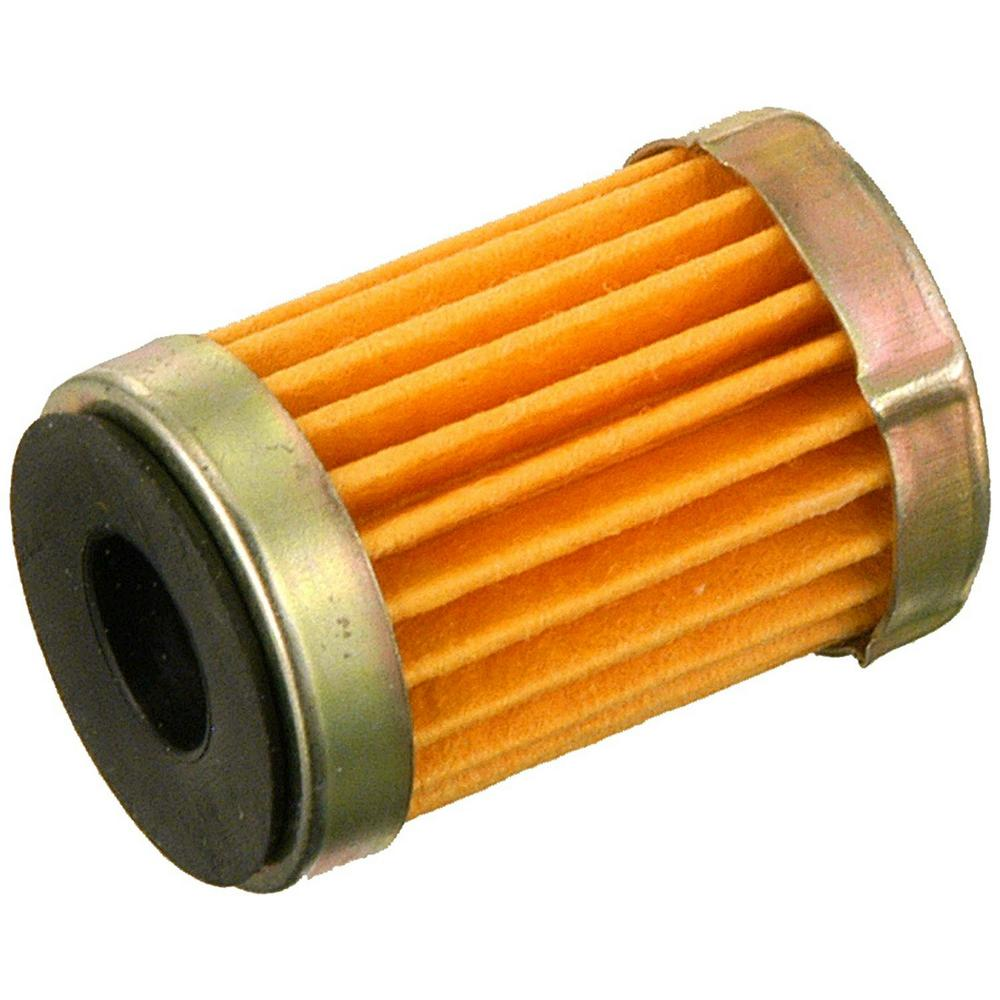 [DIAGRAM_0HG]  Fram Fuel Filter-CG3388 - The Home Depot | Fram Fuel Filter Catalog |  | Home Depot