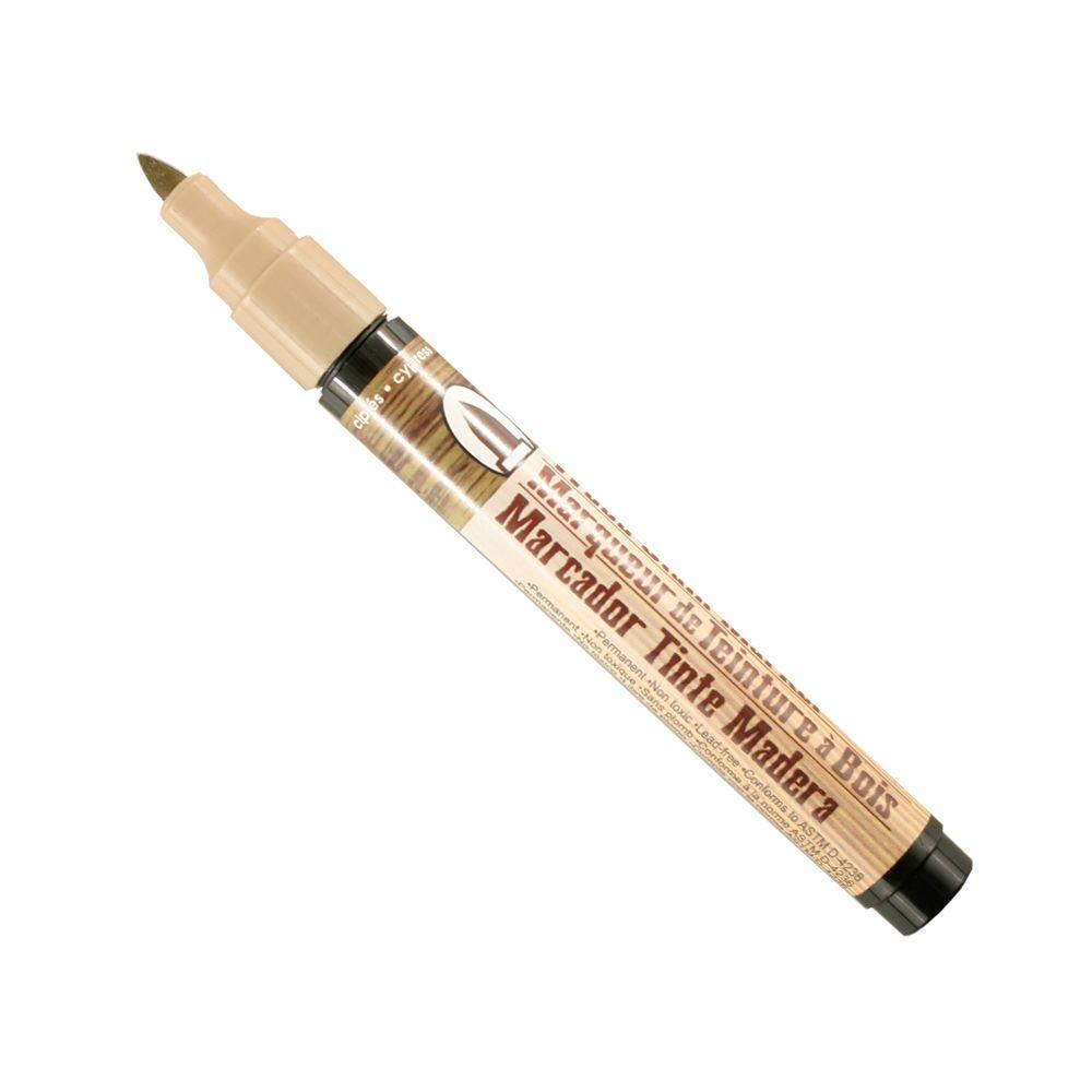 Decocolor Cypress Wood Stain Marker