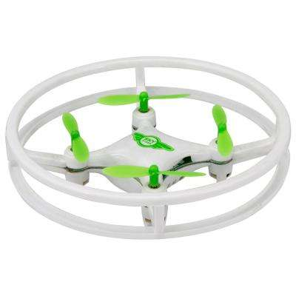 Sky Rider Mini Glow Drone