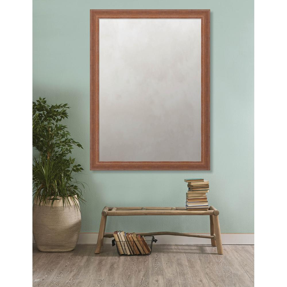 Larson-Juhl - Mirrors - Wall Decor - The Home Depot