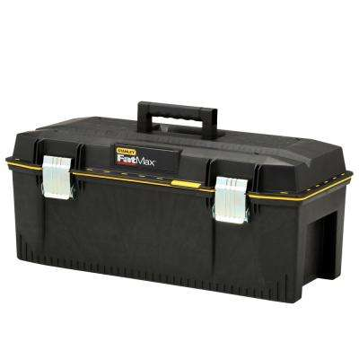 FATMAX 28 in. Tool Box