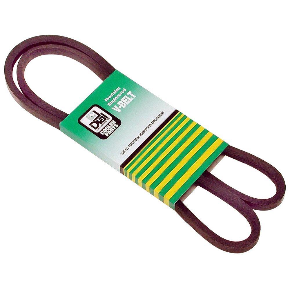 24 in. V-Belt - 4L240
