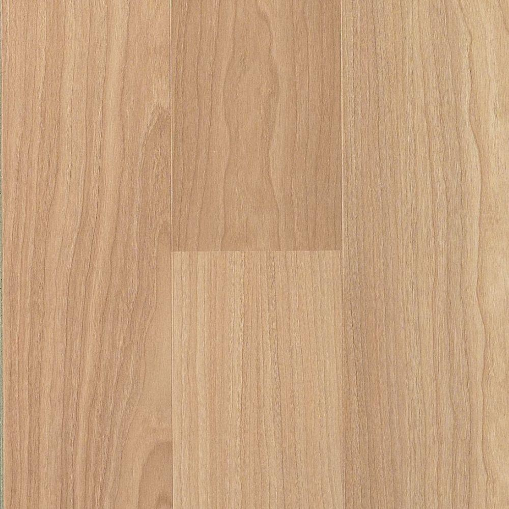 Innovations Golden Beech Block 8 mm Thick x 11-2/5 in. Wide x 46-2/5 in. Length Click Lock Laminate Flooring (18.49 sq. ft. / case)
