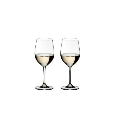 VINUM 12 3/8 fl.oz VIOGNIER/CHARDONNAY Wine Glasses, set of 2