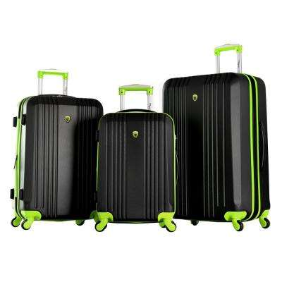 Up to 30% off + An Extra 10% off on Luggage at Home Depot