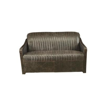 Prime Leather Sofas Loveseats Living Room Furniture The Squirreltailoven Fun Painted Chair Ideas Images Squirreltailovenorg