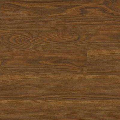 Bennington Lake Butterfield Oak 12 mm Thick x 4.96 in. Wide x 50.79 in. Length Laminate Flooring (14 sq. ft. / case)