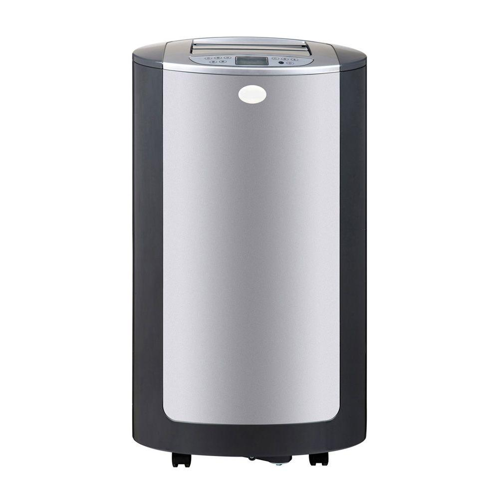 CCH Products 14000H BTU Portable Unit Air Conditioner with ...