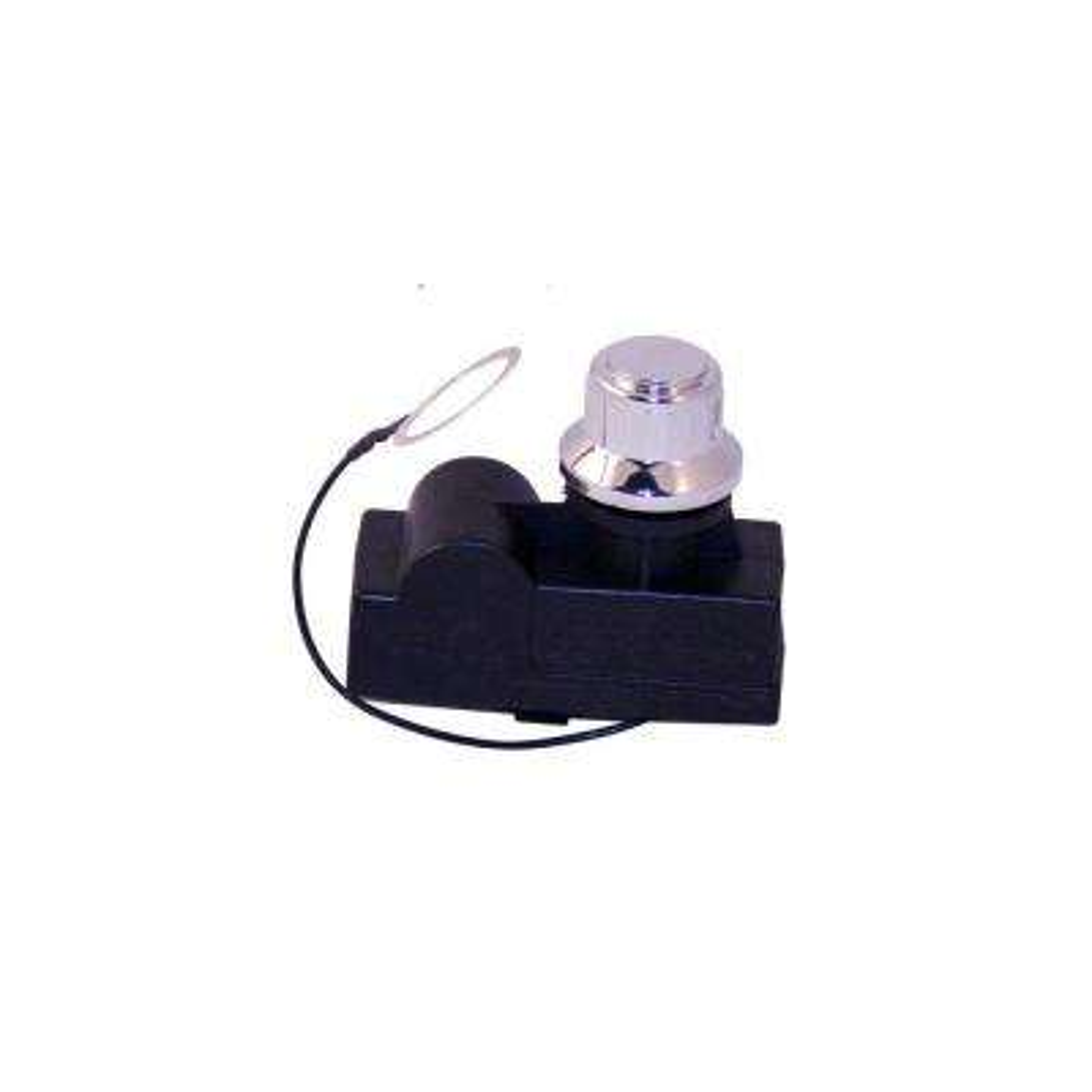 Electronic Ignitor Module