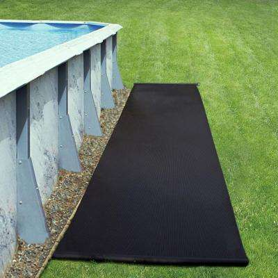Solar Above Ground Pool Heater