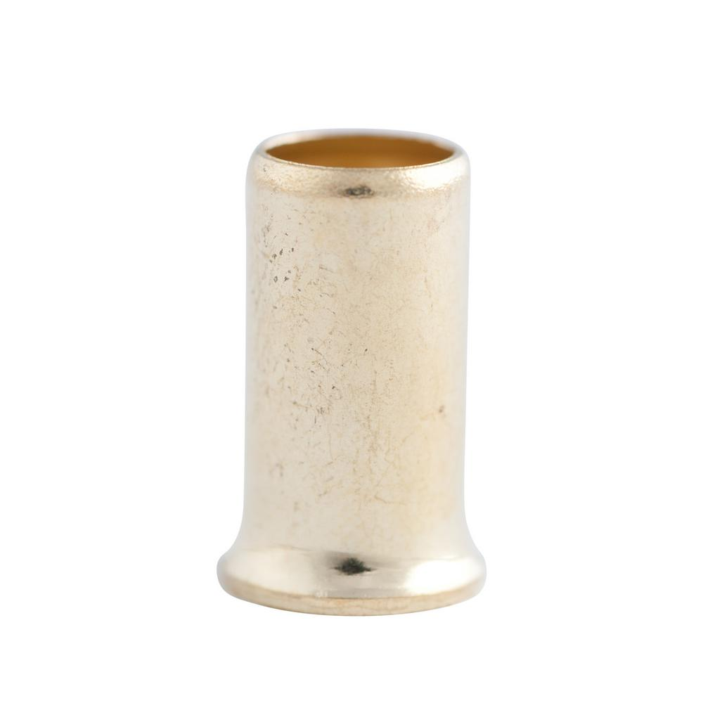 Outstanding Porcelain Wire Nuts Gift Electrical And