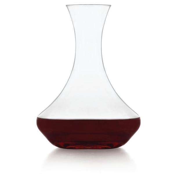 Libbey Selene Wine Decanter with Gift Box 96958S1A