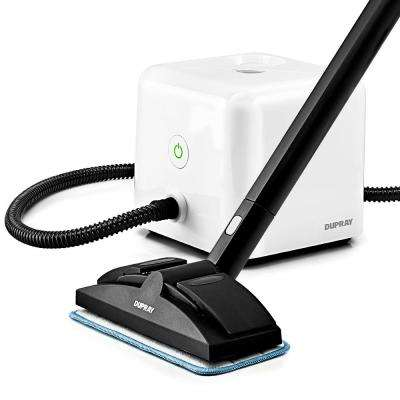 Neat Steam Cleaner Multi-Purpose Heavy-Duty Steamer for Floors, Cars, Home Use and More