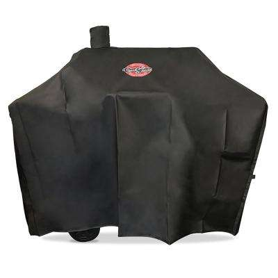 30 in. Traditional Charcoal Grill Cover