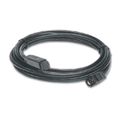EC M10 10 ft. Extension Cable for Transducers