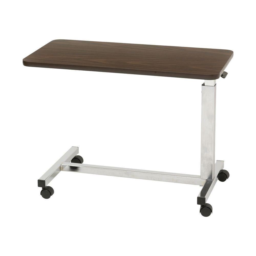 Drive Low Height Overbed Table 13081