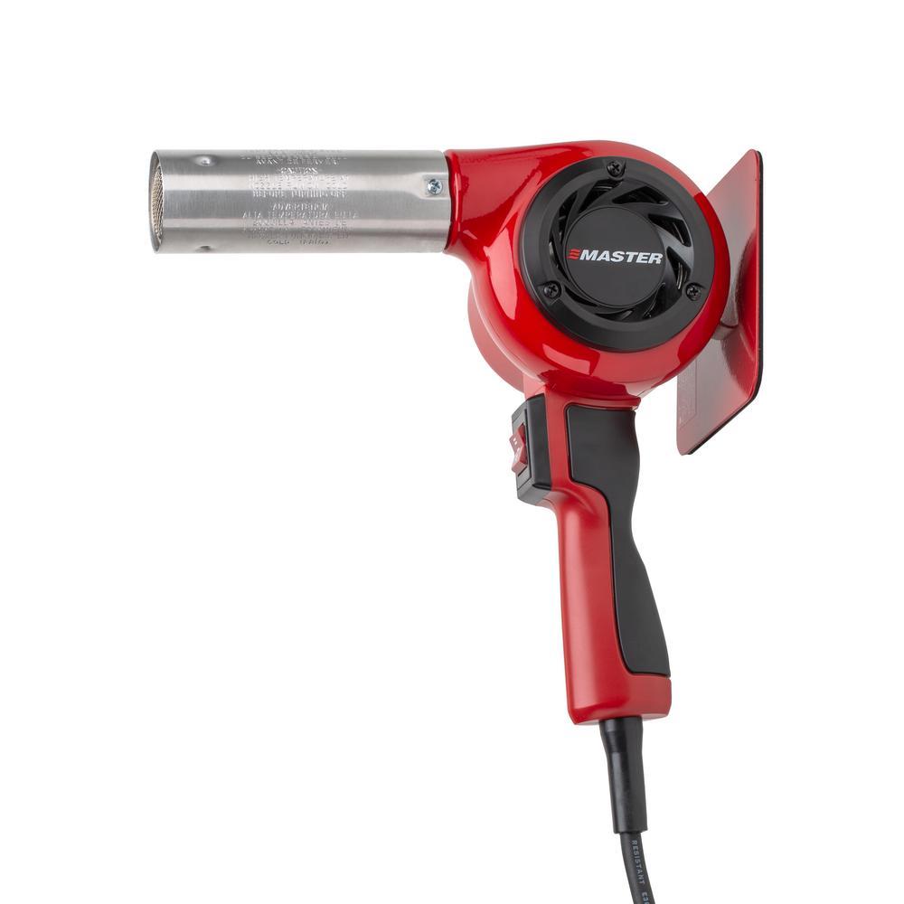 14.5 Amp Corded Heavy-Duty Master Heat Gun