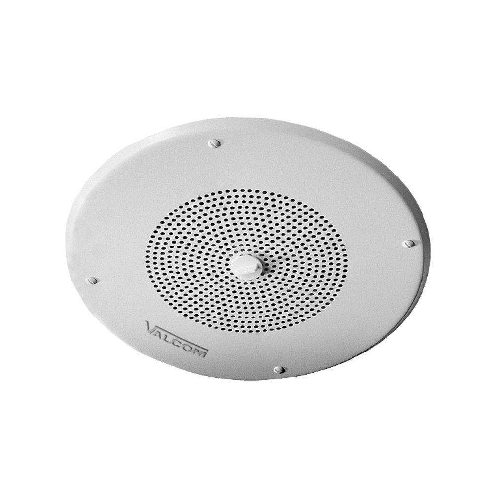High-Fidelity Signature Series Ceiling Speaker