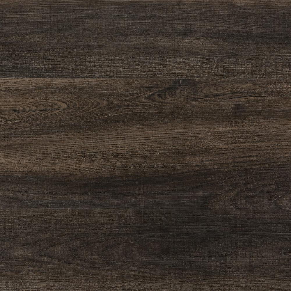 Home Decorators Collection Misty Oak 7 5 In X 47 6 In Luxury Vinyl Plank Flooring Sq