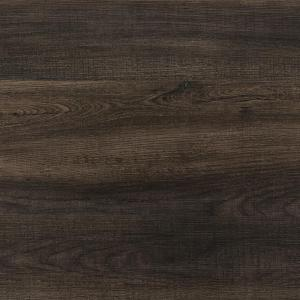 Home Decorators Collection Misty Oak 7 5 In X 47 6 In