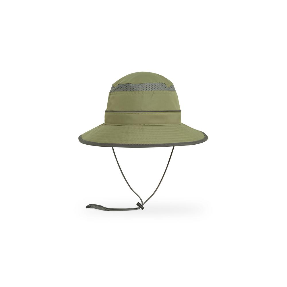 618f5d4a2a4 Sunday Afternoons Unisex Medium Chaparral Solar Bucket Hat ...