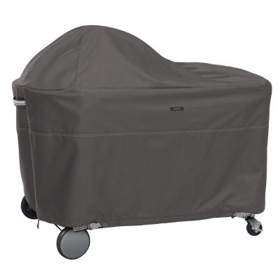 Ravenna Weber Summit Charcoal Grilling Center Cover
