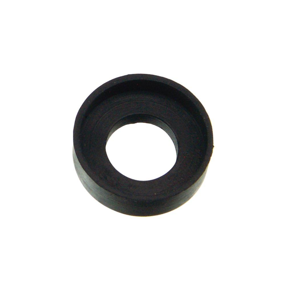DANCO Tub Spout Gasket-10538 - The Home Depot
